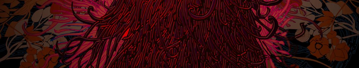 popgunpirates